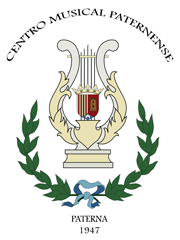 CMP escudo