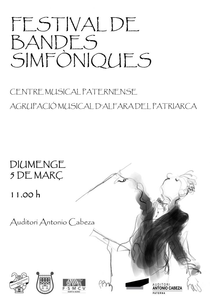 cartel 5 marzofb